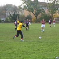 2006-11-05_-_Fussballspiel-0012
