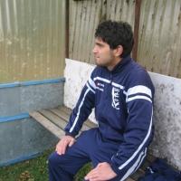 2006-11-05_-_Fussballspiel-0013