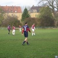 2006-11-05_-_Fussballspiel-0014
