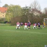 2006-11-05_-_Fussballspiel-0015