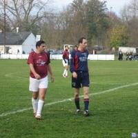 2006-11-05_-_Fussballspiel-0016