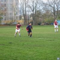 2006-11-05_-_Fussballspiel-0017
