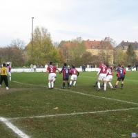 2006-11-05_-_Fussballspiel-0018