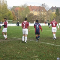 2006-11-05_-_Fussballspiel-0019