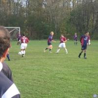 2006-11-05_-_Fussballspiel-0020