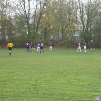 2006-11-05_-_Fussballspiel-0021