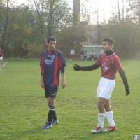 2006-11-05_-_Fussballspiel-0022