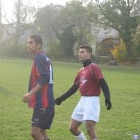 2006-11-05_-_Fussballspiel-0023