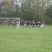 2006-11-05_-_Fussballspiel-0024
