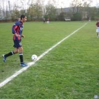 2006-11-05_-_Fussballspiel-0025