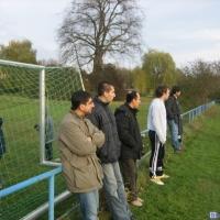 2006-11-05_-_Fussballspiel-0026
