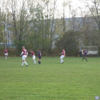 2006-11-05_-_Fussballspiel-0027