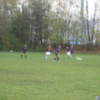 2006-11-05_-_Fussballspiel-0028