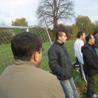 2006-11-05_-_Fussballspiel-0029