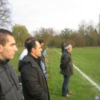 2006-11-05_-_Fussballspiel-0030
