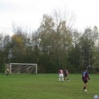 2006-11-05_-_Fussballspiel-0031