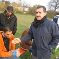 2006-11-05_-_Fussballspiel-0034