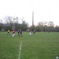 2006-11-05_-_Fussballspiel-0035