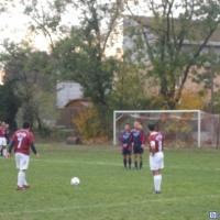 2006-11-05_-_Fussballspiel-0036