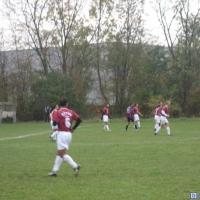 2006-11-05_-_Fussballspiel-0037