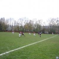 2006-11-05_-_Fussballspiel-0038