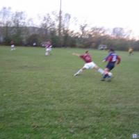 2006-11-05_-_Fussballspiel-0039