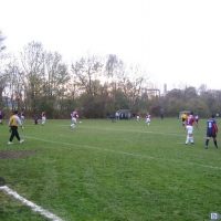2006-11-05_-_Fussballspiel-0040