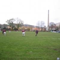 2006-11-05_-_Fussballspiel-0041