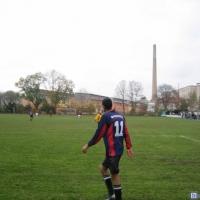 2006-11-05_-_Fussballspiel-0042