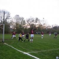 2006-11-05_-_Fussballspiel-0043