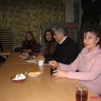 2006-11-22_-_Frauentreff-0001