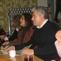 2006-11-22_-_Frauentreff-0002