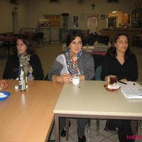 2006-11-22_-_Frauentreff-0003