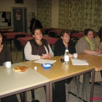 2006-11-22_-_Frauentreff-0004
