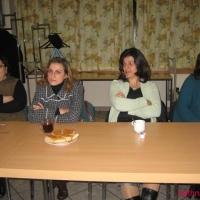 2006-11-22_-_Frauentreff-0005