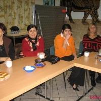 2006-11-22_-_Frauentreff-0007