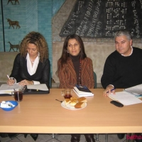 2006-11-22_-_Frauentreff-0008