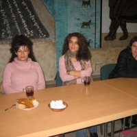 2006-11-22_-_Frauentreff-0009