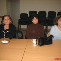 2006-11-22_-_Frauentreff-0010