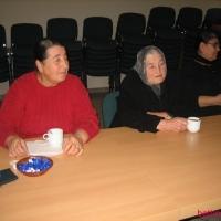 2006-11-22_-_Frauentreff-0011