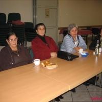 2006-11-22_-_Frauentreff-0012