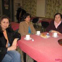 2006-11-22_-_Frauentreff-0015