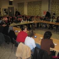 2006-11-22_-_Frauentreff-0017