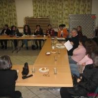 2006-11-22_-_Frauentreff-0018