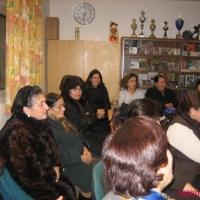2006-11-22_-_Frauentreff-0022