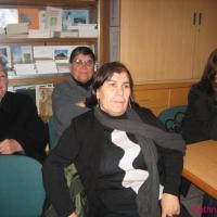 2006-11-22_-_Frauentreff-0023