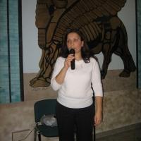 2006-12-03_-_Nikolausfeier-0013
