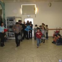 2006-12-03_-_Nikolausfeier-0017
