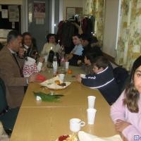 2006-12-03_-_Nikolausfeier-0029