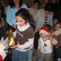 2006-12-03_-_Nikolausfeier-0073